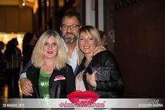"""A S P E T T A N D O #LANOTTEDEIBACI® N E L  C U O R E  D I  P A D O V A SABATO 2️⃣4️⃣GIUGNO Ph Loregian Giancarlo #dance #music #dinnershow #spettacolo #liveshow #cenaspettacolo #club #restaurant #hotel #swing #ristorante #eventplanner #event #blogger #fun #divertimento  #entertainment #nightlife #saturdaynighit #disco #performer #live #clubbing #padova #vicenza #venezia #discoteca #treviso #milano"" by @ginkevents.  #bride #weddingday #weddingdress #weddingphotography #bridal…"