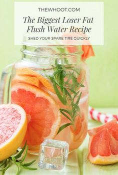 The incredible Dr Oz Fat Flush Water Recipe that can help you burn fat, feel great and look thinner in just 10 days! Find out the recipe for this incredible drink that uses all-natural ingredients you already have in your pantry! Tapas, Diet Food List, Food Lists, Bridal Shower Appetizers, Cold Appetizers, Italian Appetizers, Fat Flush Water, Weight Loss Soup, Diet Soup Recipes