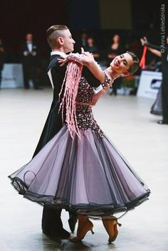 Old school #dance #ballroom