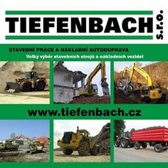 CZECH TRUCKER a magazine for promoting sal of trucks and construction machinery Social Networks, Social Media Marketing, Heavy Construction Equipment, Online Advertising, Sale Promotion, Commercial Vehicle, Instagram Accounts, Photo And Video, Media Campaign