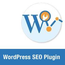 How to Install and Setup WordPress SEO Plugin by Yoast