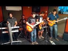 Dentes Azuis - EDP Live Bands Brasil