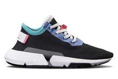 1d918cffbfcf40 A First Look at the adidas Originals P.O.D.-S3.1