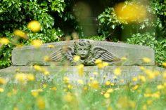 Friedhof Bremen-Walle (8)