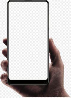 Smartphone Xiaomi Mi A1 Xiaomi Mi MIX 2 Telephone - xiaomi mi mix mobile frame