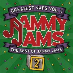Best of Jammy Jams Review + Giveaway US 1/19:   ~  http://www.singlemommies.net/?p=31808