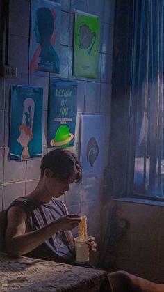 Bright Wallpaper, Bright Pictures, Free Phone Wallpaper, Fine Boys, Gypsophila, Ulzzang Boy, Brighten Your Day, Totoro, Thailand