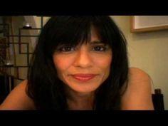 Balancing The Sacral Chakra (Video #3) - YouTube