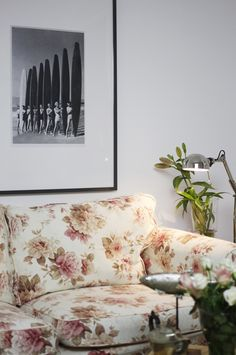 Ektorp-Sofa