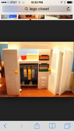 I want to build this Table Lego, Minecraft Lego, Lego Furniture, Lego Display, Lego Boards, Lego Room, Cool Lego Creations, Lego Architecture, Lego Design