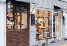 「foodscape shop」の画像検索結果