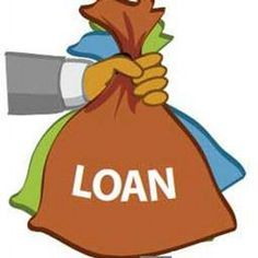 Most of them have repayment terms of 30 days or less and the due date usually c - Va Loan Process - How VA Loan works? - Most of them have repayment terms of 30 days or less and the due date usually corresponds to your next paycheck. Cash Out Refinance, Refinance Mortgage, Cash Advance Loans, Jumbo Loans, Same Day Loans, Loans Today, Secured Loan, Fast Loans, Installment Loans