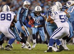 Watch NFL Live Streaming Tennessee Titans vs Indianapolis Colts Live Online Week 4 match will be kick off at Lucas Oil Stadium in Indianapolis, Indiana, Sunday 28 September 2014 online, Time 13:00 ...