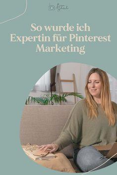 Onlinebusiness aufbauen als Expertin für Pinterest Marketing: Am Blog erzähle ich dir, warum ich den Weg in die Selbstständigkeit gewagt habe. Start Ups, Pinterest Marketing, Personal Branding, Blog, Passion, Mindfulness, Tips, Nice Asses, Blogging