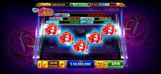 Casino Slots - House of Fun™ on the App Store Heart Of Vegas, Buy Coins, Wasting My Time, Feel Like Giving Up, Different Games, Casino Games, Slot Machine, News Games, App Store