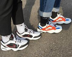 Women S Shoes European Size Conversion Dad Shoes, Me Too Shoes, Air Max Sneakers, Shoes Sneakers, Mode Grunge, Streetwear, Aesthetic Clothes, Urban Aesthetic, Sock Shoes