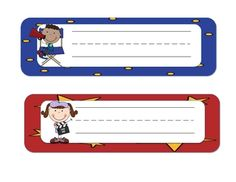 Paw Print Desk Name Plate Clroom Decor Pinterest School Resources Organization And Teacher Pay Teachers
