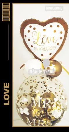 Love Always, Always And Forever, Om, Christmas Bulbs, Decorative Plates, Holiday Decor, Christmas Light Bulbs