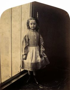 Lewis Carroll's haunting photographs of young girls Adventures In Wonderland, Alice In Wonderland, Lewis Carroll Quotes, Alice Liddell, Through The Looking Glass, Fine Art Photography, Famous People, News, Girls