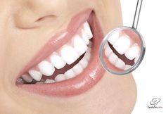 """[caption id=""""attachment_24609"""" align=""""aligncenter"""" width=""""869""""] Diş Sağlığı[/caption]    Diş sağlığında doğru o #dişsağlığı #DoğruBilinenYanlışlar  http://zarafetim.com/dis-sagligi-ile-ilgili-dogru-bildigimiz-10-yanlis/"""