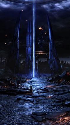 58 Best Massive Effect Images Mass Effect Mass Effect Art Mass
