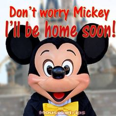 Disney Quotes, Disney Mickey Mouse, Epcot, Disney Characters, Fictional Characters, Fantasy Characters