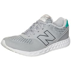 #New #Balance #Herren #MFL574-NC-D #Sneaker #Herren #grau - Der MFL574 überzeugt…