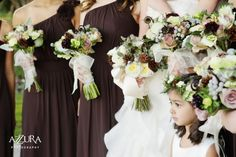 brides bouquet seattle melanie benson floral design inside winter wedding flower arrangements