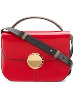 13fc67cab56 624 Best Bags images in 2019   Satchel handbags, Beige tote bags ...