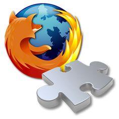 """Un patch a récemment été intégré dans le repository de Firefox et a été conçu pour mieux sécuriser le navigateur en forçant certains addons binaires à utiliser ASLR (Address Space Layout Randomisation) sous Windows.    Les développeurs de Mozilla disent que ce changement (qui est une technique qui permet de placer de façon aléatoire les données dans la mémoire virtuelle afin de limiter les attaques de type buffer overflow) devrait être intégré dans Firefox 13 """"si aucun problème..."""