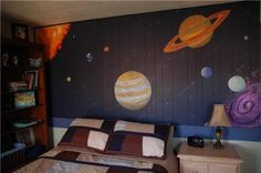 Google Image Result for http://www.findamuralist.com/mural-pictures/main/realistic-solar-system-boys-bedroom-mural-45042.jpeg