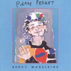 En 1992, Pierre Perret chantait la réforme de l'orthographe.