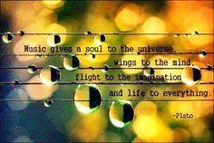 Secret of life universe and everything lyrics