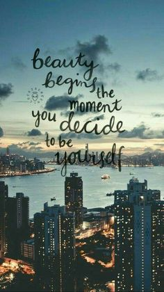 Looking for for inspiration for background?Navigate here for aesthetic background ideas. These unique background pictures will bring you joy. Cute Quotes, Happy Quotes, Positive Quotes, Motivational Quotes, Heart Quotes, Phone Wallpaper Quotes, Quote Backgrounds, Iphone Wallpaper, Wallpaper Amor
