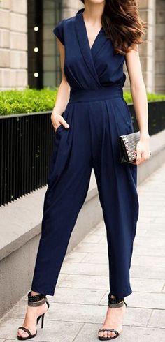De volgende outfits zijn perfect voor vrouwen met grote borsten. En trouwens, het kan helemaal geen…