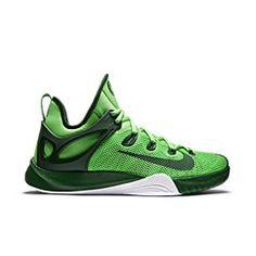 Nike Zoom HyperRev 2015 Men\u0027s Basketball Shoe. Nike Store