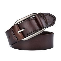 Pin by Matthew Smith on Robin Hood Shopping   Leather jeans, Belt, Belts  for women d96c1ccebbe