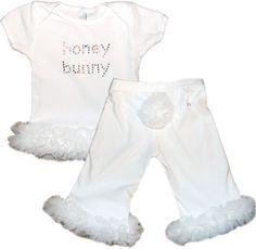 34c038abb415 19 Best Valentine Baby images