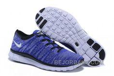 http://www.bejordans.com/free-shipping-6070-off-nike-free-flyknit-nsw-squadron-hobbies-mailorder-catalogs-a8fsj.html FREE SHIPPING! 60%-70% OFF! NIKE FREE FLYKNIT NSW SQUADRON HOBBIES MAIL-ORDER CATALOGS A8FSJ Only $88.00 , Free Shipping!