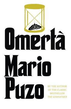 """Mario Puzo is my favorite author of Mafia based novels. Omerta is the novel of his which caught my interest and inspired me to read his other works. I like Omerta the most because it is based in """"modern"""" times. Martin Cruz Smith, Nelson Demille, Bernard Cornwell, Michael Connelly, The Last Kingdom, The Godfather, Book Authors, Bibliophile, Book Lists"""