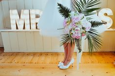 'Priscilla' - White patent leather with a white lace overlay - Lace wedding shoe - handmade by Marsha Hall - Created for an Elvis and Priscilla styled shoot - See ; www.bespoke-bride... - Perfect bespoke shoes for Wedding's, Special occasions, and everyday - For more information visit Marsha Hall's website - www.marshahall.com/
