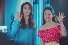 Turkish Actress 214 Yk 252 Karayel Turkish Pinterest
