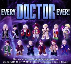 Lego Dimensions (#DoctorWho) starter pack is released in the US today  http://davidtennantontwitter.blogspot.com/2015/09/lego-dimensions-doctor-who-starter-pack.html …