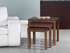 design table Design Table, Cool Stuff, House, Furniture, Coffee, Home Decor, Interiors, Kaffee, Decoration Home