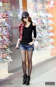 ****Korean Fashion****