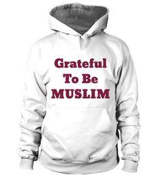 https://www.teezily.com/grateful-to-be-muslim