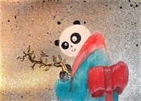 Discover & share this Bamboo GIF with everyone you know. GIPHY is how you search, share, discover, and create GIFs. Drawing, Panda, Blog, Snoopy, Fictional Characters, Art, Art Background, Kunst, Sketches