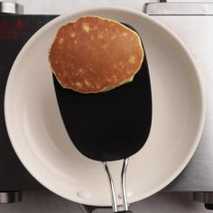 Good Healthy Recipes, Healthy Breakfast Recipes, Baby Food Recipes, Snack Recipes, Dessert Recipes, Cooking Recipes, Amish Recipes, Dutch Recipes, Cake Recipes