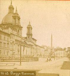 Piazza-Navona-1870