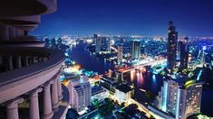#bangkok #thailand #5star #luxury #luxuryhotel 5 star in BANGKOK WITH LOTS OF BONUSES  TOWER CLUB AT LEBUA 5 3 Nights in a Tower Club City View Suite Return private car airport transfers Breakfast daily BONUS OFFERS: Daily buffet breakfast at Cafe Mozu OR Daily Continental Breakfast at Tower Club Lounge Free non-alcoholic mini bar in suite Complimentary Wi-Fi during stay Tuk Tuk Service from hotel to Sky Train station from 7.00am - 5.00pm Late checkout to 4pm (subject to availability) Free…